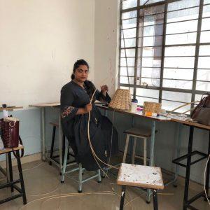 CSIIT – Cane workshop 12
