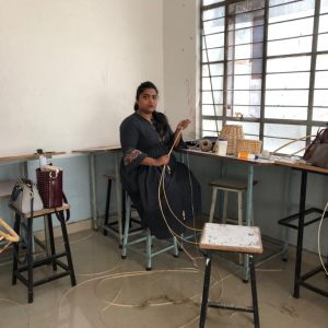 CSIIT – Cane workshop 13