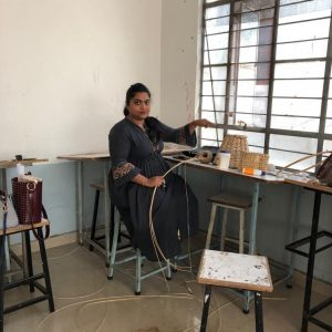 CSIIT – Cane workshop 14